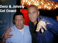 Denz & Johnny