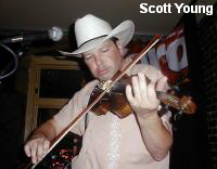 Scott Young