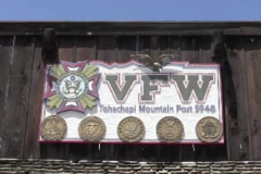 00 pic VFW Sign cropped