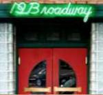 19 Broadway, Fairfax