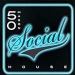 50 Mason Social House