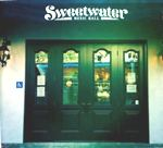 Sweetwater - Mill Valley