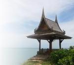 Champa Thai, El Sobrante