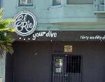 El Rio, SF