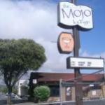 Mojo Lounge, Fremont