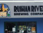 Russian River Brewing Co., Santa Rosa