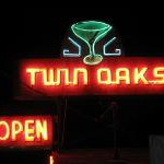 Twin Oaks, Penngrove
