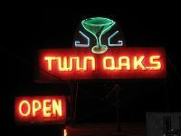 Twin Oaks, Penngrove