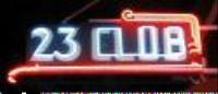 23 Club