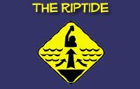 riptide 200