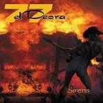 77 el Deora