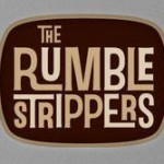 The Rumble Strippers
