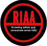 RIAA Satire