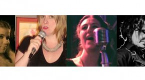 Meet the Emilys + More SFBA Band News
