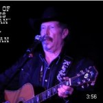Kinky Friedman - Ballad of Charles Whitman