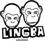 Lingba Lounge