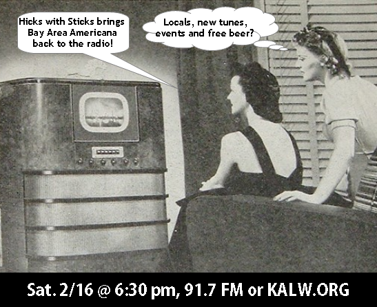 KALW FLIER early 2013 without KALX for hws page