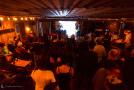 Club Updates: Viracocha, Cafe du Nord, Cha Cha Cha, Valley Tavern, Bird & Beckett, & Ivy Room