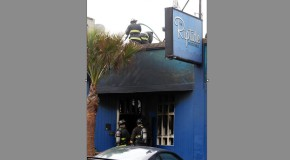 Riptide Fire Loss Goes Beyond Brick and Mortar