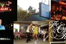 Venue Reports: Riptide, Club DeLuxe, Amnesia, The Crêpe Place, Hopmonk, Twin Oaks, Ivy Room
