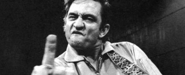 Is Johnny Cash Overrated?