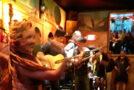 SFBA Live Music Venues Emerge from Lockdown